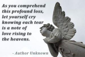 ... Condolences Messages, Dear Friends, Sympathy Quotes, Casual Dresses