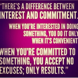 Quote by ken Blanchard via http://www.integritydancecenter.com/