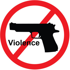 Gov. Awards Money to Reduce Gun Violence