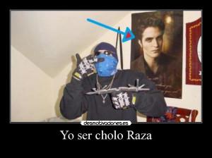 funny cholos
