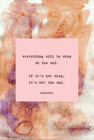 everything-will-be-ok-in-the-end.jpg