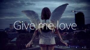 let',s fly together ♥ | via Tumblr