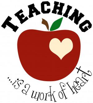 -teacher-apple-border-clipartteacher-apple-clipart-free-clip-art-clip ...