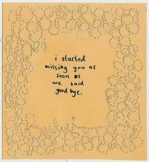 ... and sayings goodbye quotes and sayings goodbye quotes and sayings
