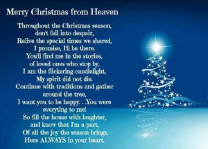 ... christmas from heaven merry christmas from heaven merry christmas from