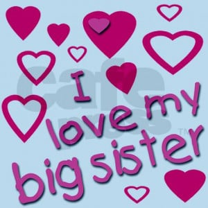 love love my sister quotes quotes i love my sister quotes i love ...