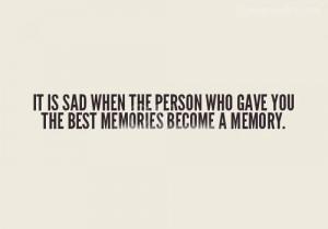 ... best memories quotes http gianyarkab go id vti bin 19 best memories