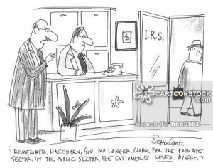 Private Sector cartoons, Private Sector cartoon, funny, Private Sector ...