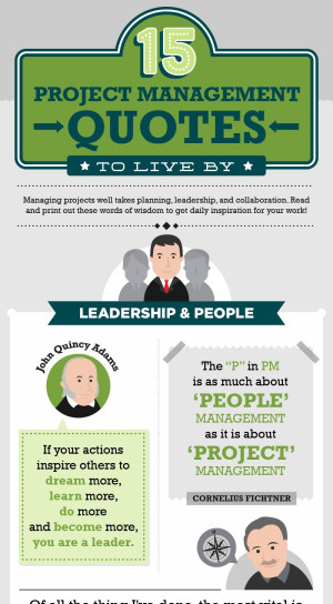 project-management-quotes-infographic.jpg