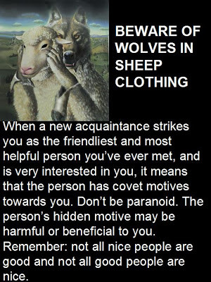 Wolf Quotes And Sayings Clothing Quotes