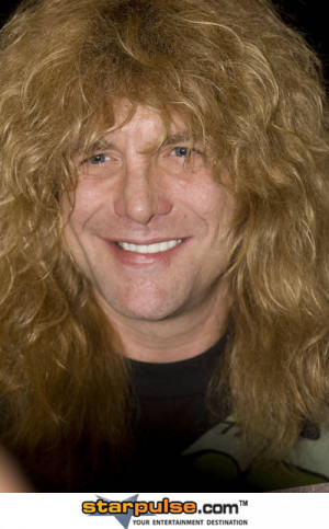 Steven Adler Pictures amp Photos