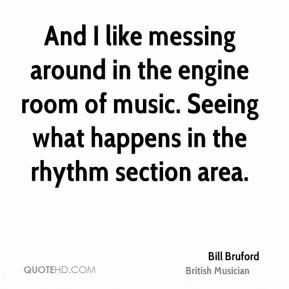 bill-bruford-bill-bruford-and-i-like-messing-around-in-the-engine.jpg