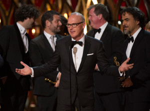 2015 oscars best quotes michael keaton a m p a s michael yada ctrl c ...