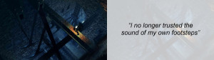 Dark Souls Review Quote 3