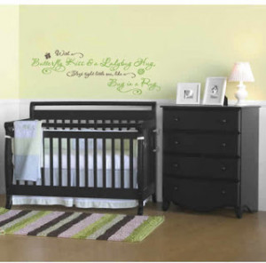 baby+room+quotes+1.jpg