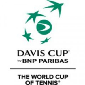 davis cup verified account daviscup tweets 13 8k following 470 ...