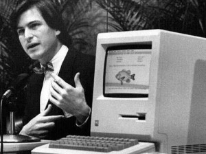 steve-jobs-would-have-turned-60-today-here-are-15-of-his-most ...