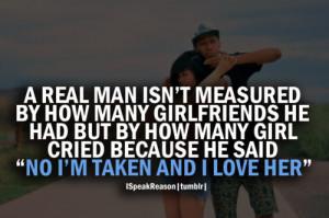 love odd future girlfriend boyfriend girl music rap quotes