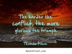 ... Quotes   Inspirational Quotes   Success Quotes   Friendship Quotes