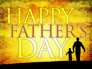 ... color-happy-fathers-day-2014-quotes-sms-messages-and-more-1024x768.jpg