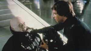 Star WARS. Jedi Wisdom, Father's Day: Love Your Father.