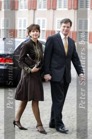 Jan Peter Balkenende gt Pictures