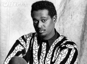 ... birthday luther vandross happy 64th to luther ronzoni vandross and rip