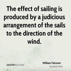 Sail Quotes And Sayings Picture