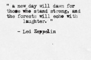 Led Zeppelin.*
