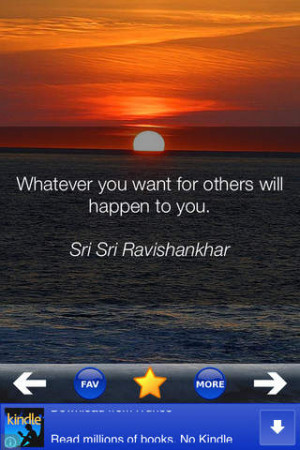 Inspirational Wisdom Quotes and Sayings for Daily Inspiration & Peace ...