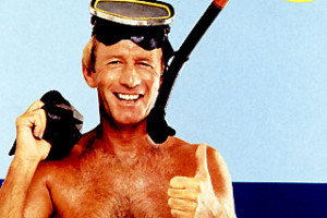 paul hogan quotes come and say g day paul hogan