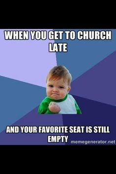 Funny Christian Quotes Pinterest ~ Pentecostal funny on Pinterest