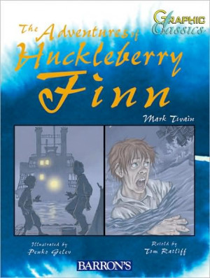 understanding the reason for huckleberry finns conflict with society Study guide - huckleberry finn short answer questions chapters 1-3 1 identify: huck finn 4 coaxing d tiresome by reason of length, slowness or introduce the idea that nature versus civilization is one of the main conflicts in huckleberry finn.