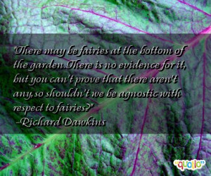 quotes about fairies follow in order of popularity. Be sure to ...