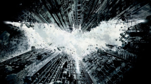 dark_knight_rises_hd_wallpapers_dark_knight_rises_desktop_backgrounds ...