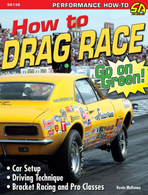 ... drag racing quotes quotes from a drag racing forum drag racing quotes