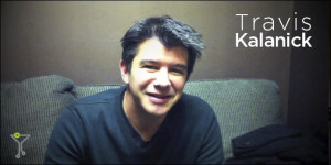 travis kalanick - Keep your Identity yours! Click here!