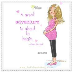 . ~ Winnie the Pooh. More beautiful motherhood quotes on Joy of Mom ...