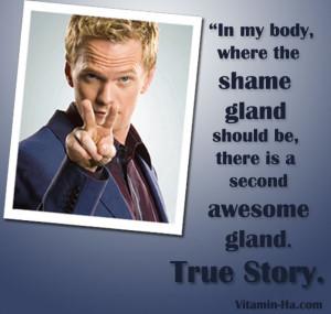 Barney Quote 2