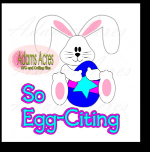 ... citied for bunnies and easter get this cute bunny and find out what