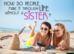 Meaning Siblings Dsm