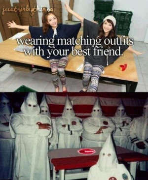 Just Girly Things Fixed (30 Photos)