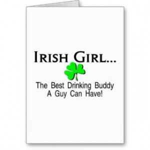... description funny irish quotes and sayings funny happy birthday