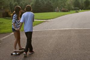 via crazy-teenagers-in-love )