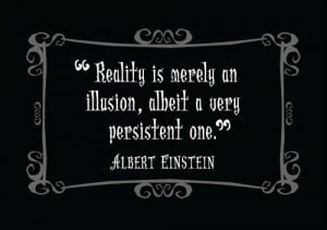 You Are So Handsome Quotes Albert einstein quotes