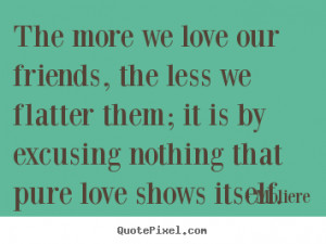 ... quotes about friendship click here to create your own picture quote