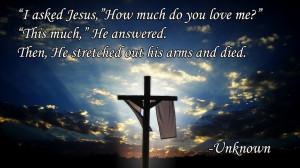 asked_jesus_how_much_do_you_love_me_poem_by_janetateher-d6jeqil.jpg