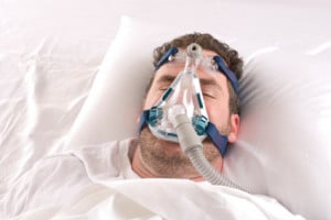 Funny Sleep Apnea Quotes