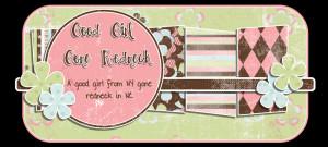 Redneck Girl Names
