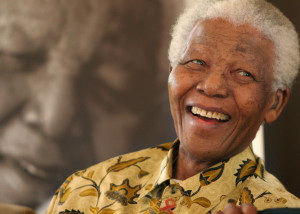 nelson-mandela-never-said-one-of-his-most-famous-quotes.jpg